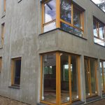 Inwestycje mieszkaniowe Warszawa