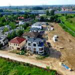 inwestycje w dochodowe nieruchomości osiedle Ostródzka