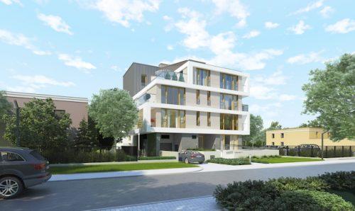 inwestycje w nieruchomości warszawa, willa warszawa, apartamenty vip warszawa,