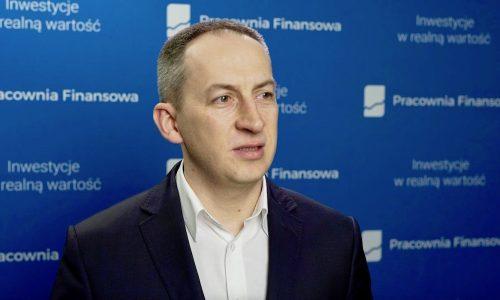 Tomasz Kopiszka