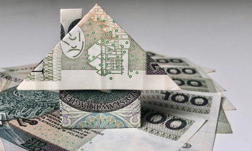 jak inwestować w nieruchomości Pracownia Finansowa