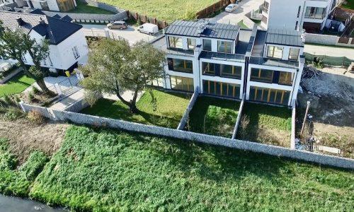 inwestycja ostródzka, Targówek mieszkaniowy, nieruchomości w warszawie jak inwestować