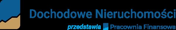 PF - logo
